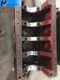 Weifangディーゼル機関の発電機のための4100/4102/4105のシリーズエンジンボディ予備品