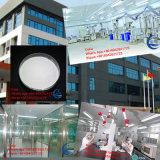 Порошок пептида Китая Lanreotide (ГОСТИНИЦА) для Neuroendocrine вещества /Antitumor туморов