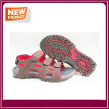 Strand-Sandelholz-Schuhe der Sommer-neuen Männer