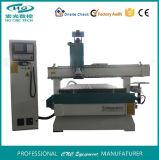 ディスクタイプ自動工具交換装置Atc CNC機械