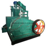 機械を作る中国の木炭石炭BBQの煉炭の出版物