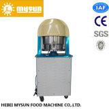 36-100 G/Piece Dough Divider door Electric Energy met Ce (MS36)