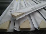 Uso de la familia los mejores palillos de bambú disponibles