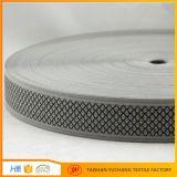 工場直接価格の熱い販売のマットレスの端テープ