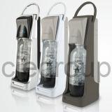 Soda-Hersteller (CIE-SD18M)