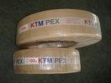Deckung Pex-Al-Pex (PET-Al-PET) Rohr, zusammengesetztes (Gas, Kälte, heiß) Wasser-Plastikrohr