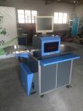 Hot Sale Machine de découpe laser en acier inoxydable