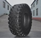 NylonBias OTR Tire mit Pattern L-5, L-3 New, G-2 durch Natural Rubber