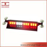 Träger Shieldwind helles LED Warnlicht (SL632-V)