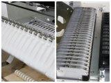 Maschine des Benchtop Anblick-SMT ohne Doppelschienen
