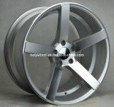 Full-Size сплава колеса для Фоссеном