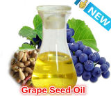 Benzoato Benzyl CAS do solvente orgânico de pureza elevada de 99%: 120-51-4