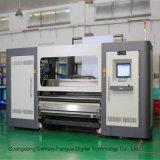DTG 인쇄 기계를 구르는 Fd 2316 큰 체재 롤