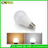 LED de fábrica de Guangzhou Buls 5W com marcação & RoHS Certificado