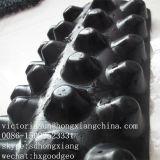 Composição Dimple Geomembrane