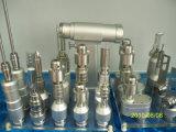 Outil électrique chirurgical (système 2000)