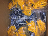 Crochet de type C pour accessoires FTTH / FTTH
