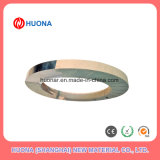 Прокладка Truflex P675r Thermobimetal