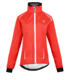 Осень OEM Sunnytex одевает Quick-Dry изготовленный на заказ куртку 2014 размера женщин Xxx