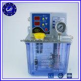 Sistema de lubricación de aceite Lubricador automático de la bomba de lubricación de aceite