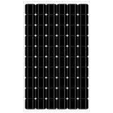 Панель солнечных батарей 250W высокой эффективности с TUV
