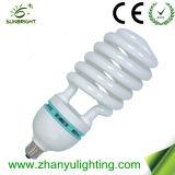 Wholesale Cheap Price E27 Energy Saving CFL-Lotus-85W