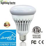 Lampadina di disegno R30/Br30 LED di brevetto di Dimmable di disegno di brevetto