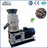 Macchina calda di pelletizzazione di legno di combustibile della biomassa di Sellling