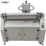 Sbt-1000ya fiable Raclette en caoutchouc de la machine d'affûtage automatique Sérigraphie