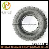 Traktor-Reifen des Reis-Paddy-Bereich-Reifen-8.25-16