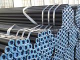 API 5L X50 Seamless Tube