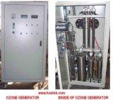 Hot Sale générateur d'ozone fabricant