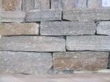 طبيعيّة سطحيّة لون قرنفل مرو مربّع يرجو يتناثر حجارة مطلقا ألوان وركن