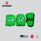子供の安全保護具、膝肘&手首の保護セット