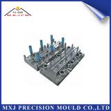 Moldeado plástico del moldeo por inyección de las piezas de la precisión automotora de encargo de la pieza de automóvil