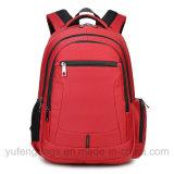 Ordinateur portatif, sports, école, ordinateur, course, sac à dos Yf-Lb1694 d'épaule