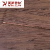 خشب رقائقيّ مع [هبل] لوح [15مّ] يبلّط/يرقّق أرضية ([أس1802])