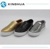Nouveau style dans la mode Chaussures décontractées