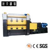 강철 기계 JPJ3*1600를 수평하게 하는 CNC