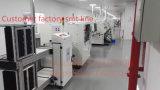 Top-16t-600 SMD Auswahl und Platz-Chip Mounter Maschine mit 85000cph