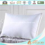 Высокое качество 50% вниз заполняя подушку Gusset
