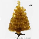 [بفك] صغيرة عيد ميلاد المسيح زخارف شجرة 7 لون