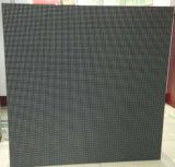 Tabellone per le affissioni esterno della guida di acquisto della visualizzazione del modulo del LED