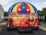 Château gonflable Kids Disco saut