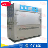 Climatic Temperature Humidity and UV Aging Test Chamber