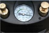Pulvérisateur à pression en acier inoxydable Ilot 10L pour la construction et l'industrie