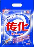 Haute Qualité Haute mousse de lessive