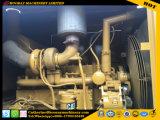 يستعمل [120غ] يدحرج آلة تمهيد, يستعمل زنجير محرك آلة تمهيد [120غ] (زنجير [120غ] آلة تمهيد)