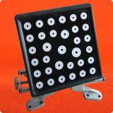 Самый популярный инструмент 3D Wheel Alignment Tool