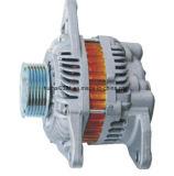 Автоматический альтернатор для Мицубиси 4D56 L200, 2.5L, 27060-0A007, 12V 75A